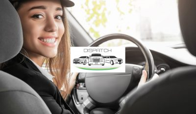 Dispatch's Chauffeur Booking System can Enhance the Quality of your Service