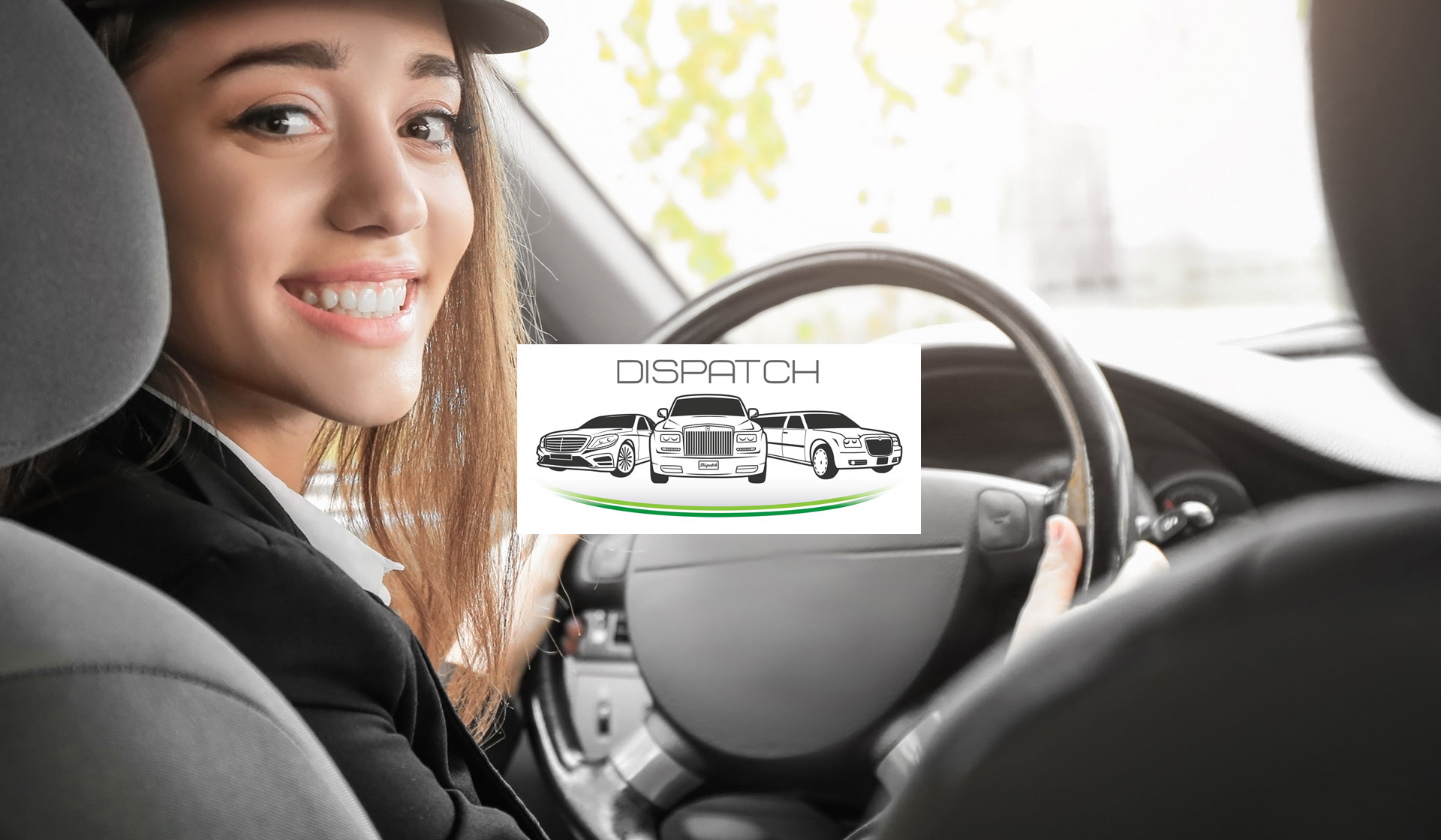 Dispatch's Chauffeur Booking Software can enhance the quality of your service