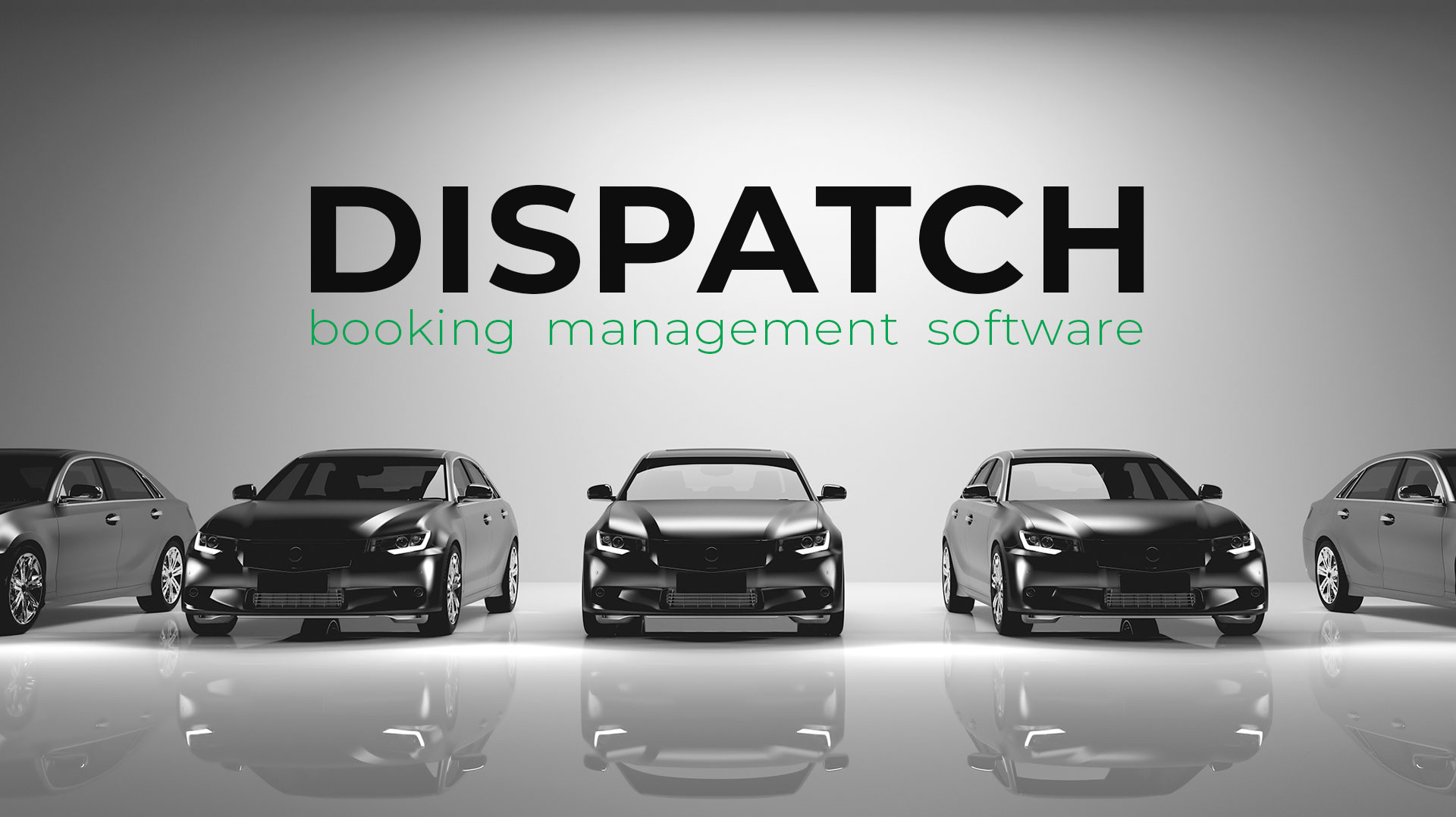 Optimising your Chauffeur Service or Private Hire Business with Partners and Agents