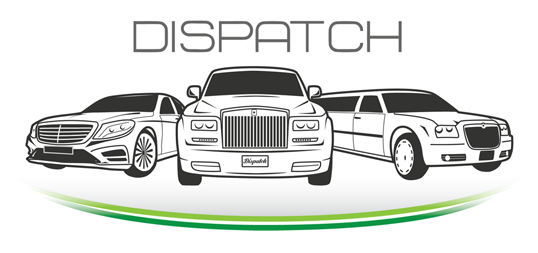 Dispatch Software logo